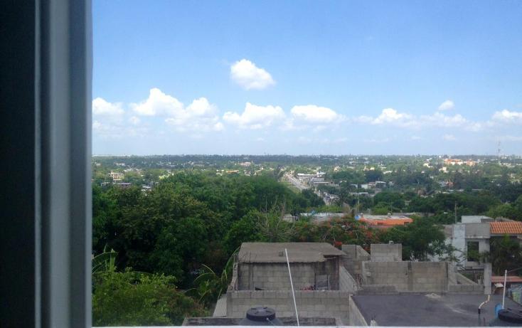 Foto de casa en venta en palafox 0, enrique cárdenas gonzalez, tampico, tamaulipas, 2651583 No. 07