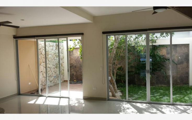 Foto de casa en venta en palamaris 22, álamos i, benito juárez, quintana roo, 1605000 no 01