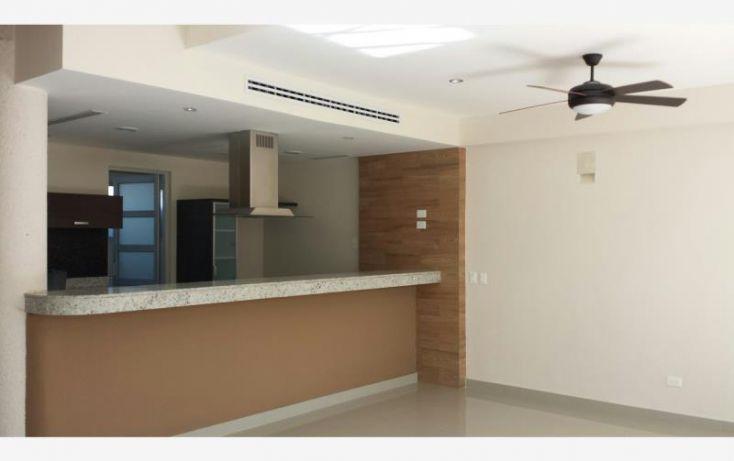 Foto de casa en venta en palamaris 22, álamos i, benito juárez, quintana roo, 1605000 no 02