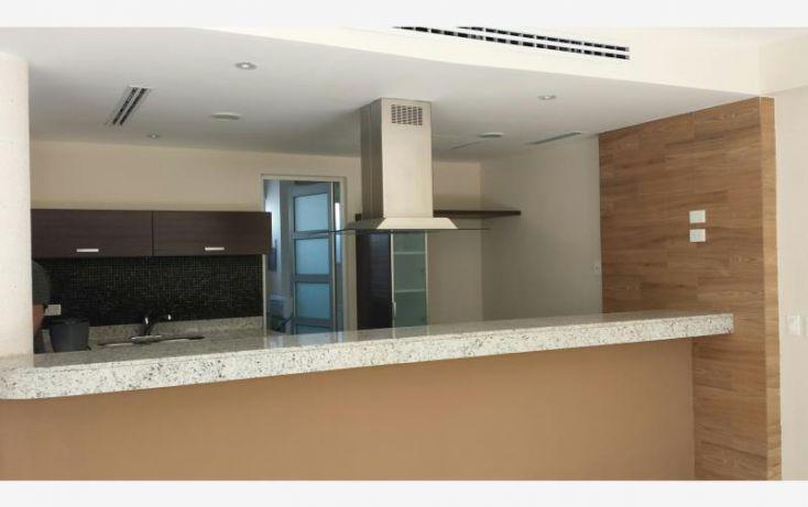 Foto de casa en venta en palamaris 22, álamos i, benito juárez, quintana roo, 1605000 no 03
