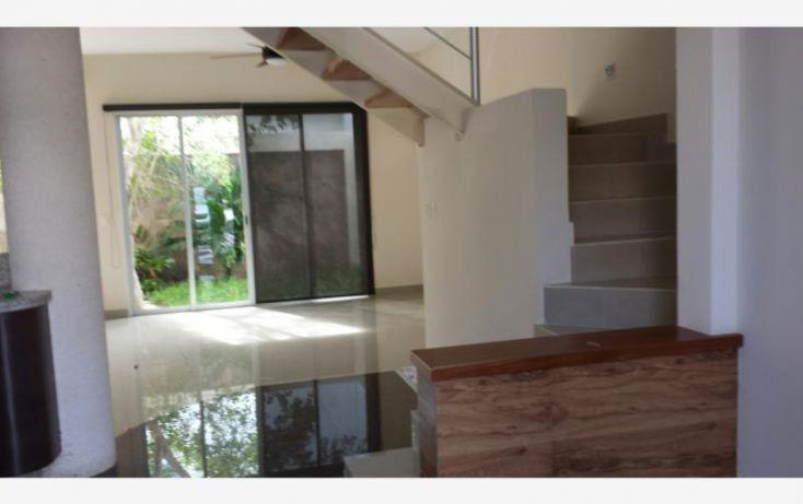 Foto de casa en venta en palamaris 22, álamos i, benito juárez, quintana roo, 1605000 no 04
