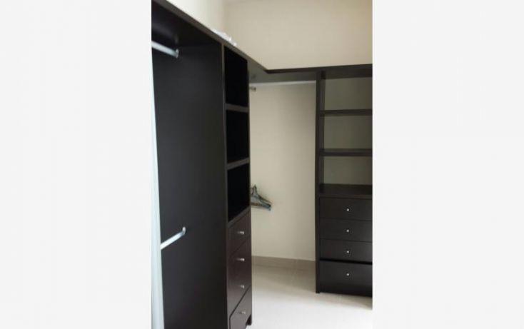 Foto de casa en venta en palamaris 22, álamos i, benito juárez, quintana roo, 1605000 no 06
