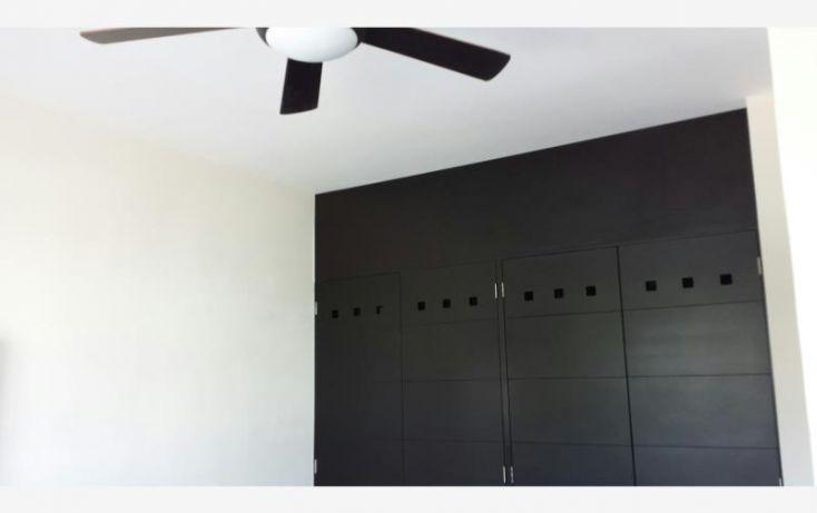 Foto de casa en venta en palamaris 22, álamos i, benito juárez, quintana roo, 1605000 no 07