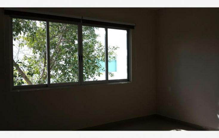 Foto de casa en venta en palamaris 22, álamos i, benito juárez, quintana roo, 1605000 no 08