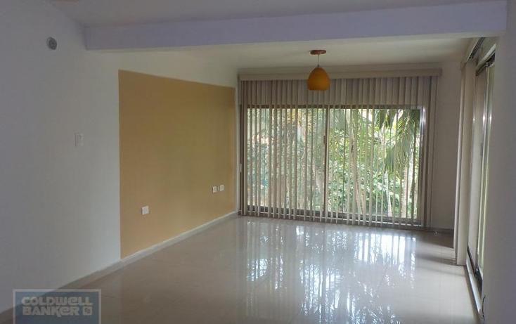 Foto de casa en renta en palenque 10, club campestre, centro, tabasco, 1675068 No. 08