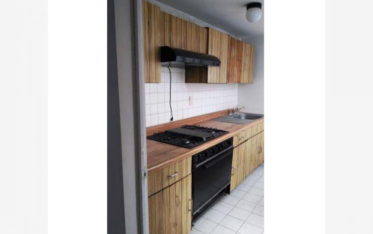 Foto de casa en venta en palenque 102, valle alameda, querétaro, querétaro, 1782798 no 01