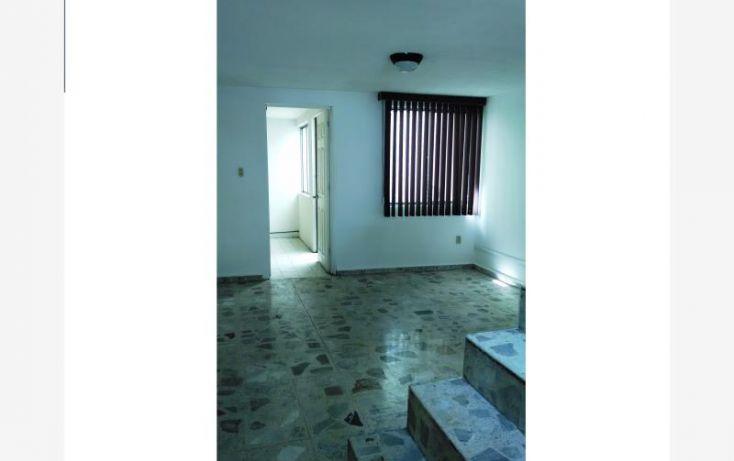 Foto de casa en venta en palenque 102, valle alameda, querétaro, querétaro, 1782798 no 02