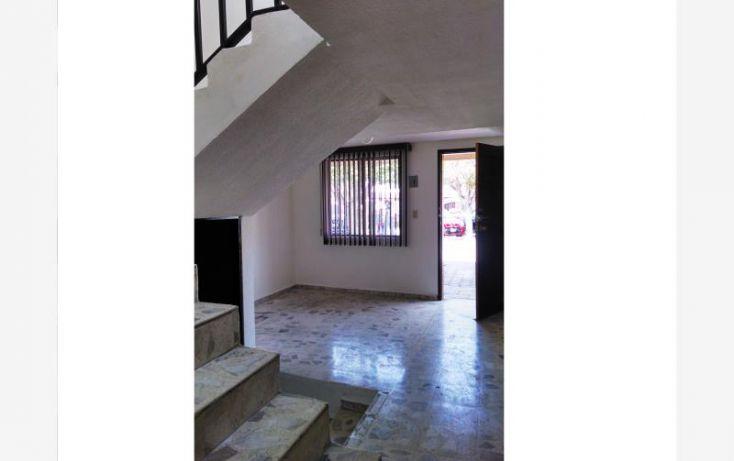 Foto de casa en venta en palenque 102, valle alameda, querétaro, querétaro, 1782798 no 03