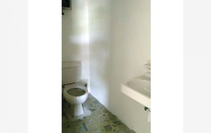Foto de casa en venta en palenque 102, valle alameda, querétaro, querétaro, 1782798 no 04