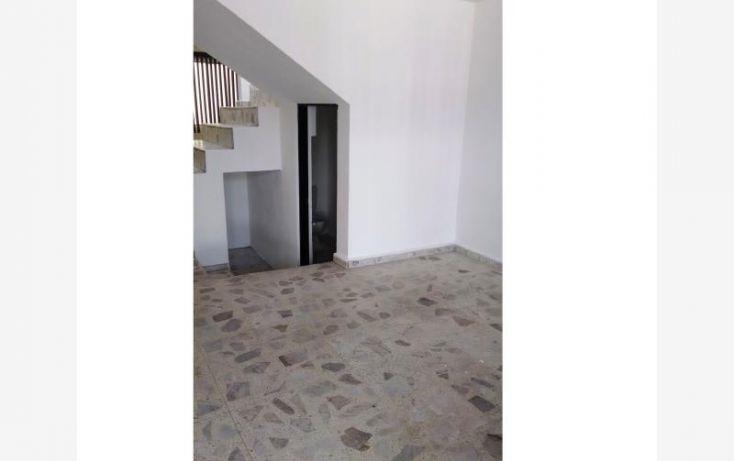 Foto de casa en venta en palenque 102, valle alameda, querétaro, querétaro, 1782798 no 05