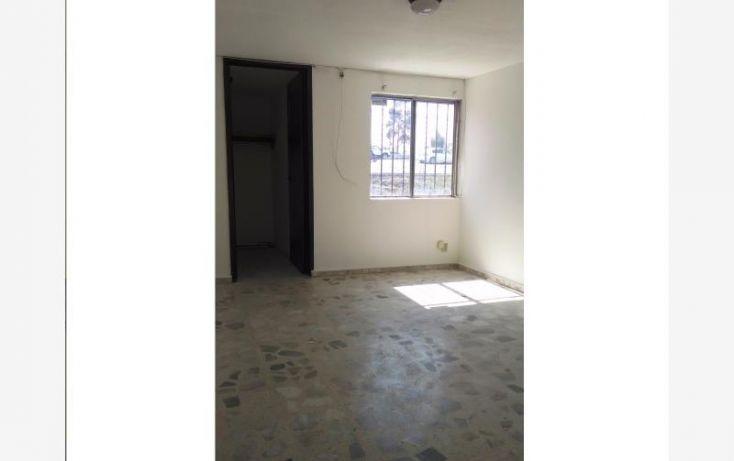 Foto de casa en venta en palenque 102, valle alameda, querétaro, querétaro, 1782798 no 10