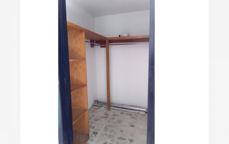 Foto de casa en venta en palenque 102, valle alameda, querétaro, querétaro, 1782798 no 11