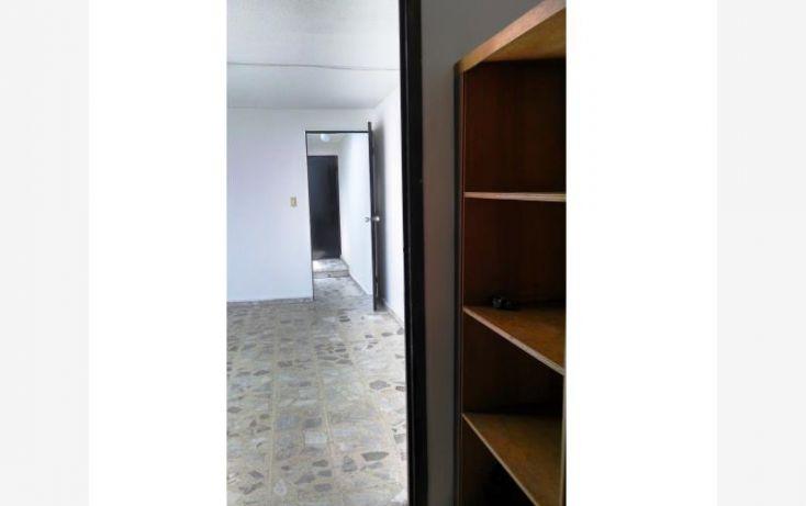 Foto de casa en venta en palenque 102, valle alameda, querétaro, querétaro, 1782798 no 12
