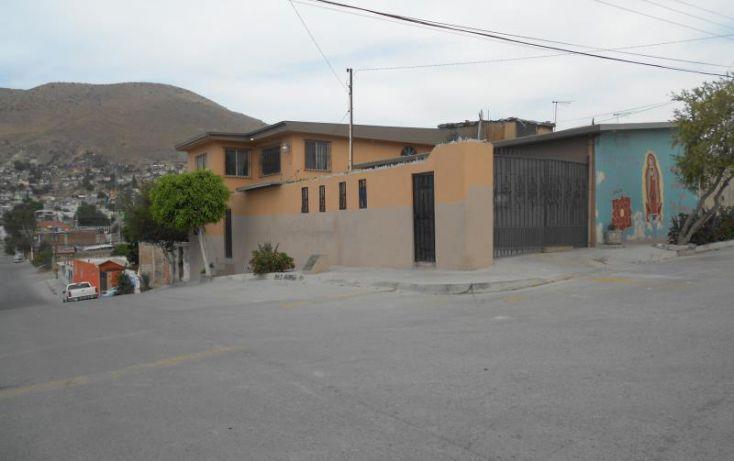Foto de casa en venta en palenque 22280, mariano matamoros centro, tijuana, baja california norte, 1621532 no 01