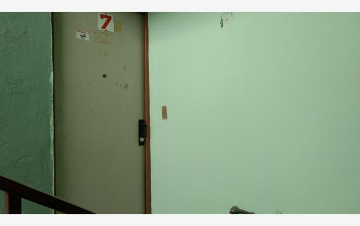 Foto de departamento en venta en palenque 3, tizayuca, tizayuca, hidalgo, 1993174 No. 03