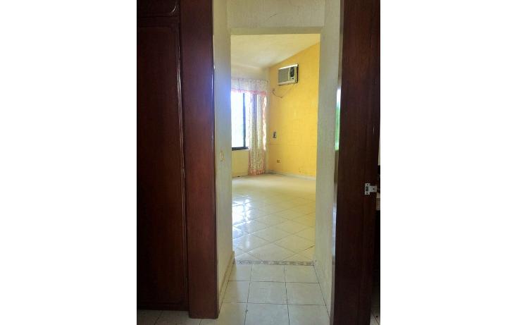 Foto de casa en renta en  , club campestre, centro, tabasco, 1430785 No. 01