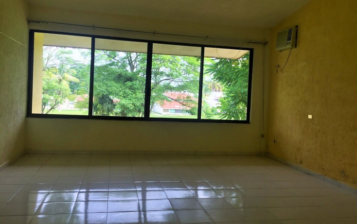 Foto de casa en renta en  , club campestre, centro, tabasco, 1430785 No. 06