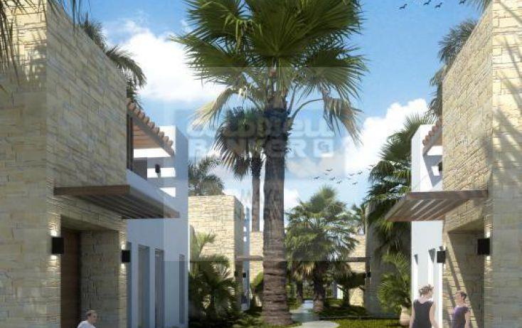Foto de casa en condominio en venta en palenque esq xelha, tulum centro, tulum, quintana roo, 1559660 no 02