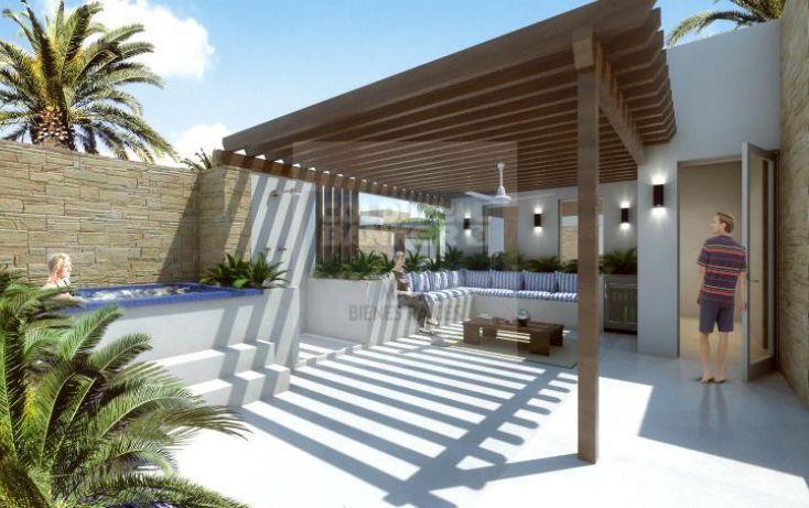 Foto de casa en condominio en venta en palenque esq xelha, tulum centro, tulum, quintana roo, 1559660 no 07