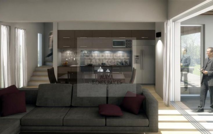 Foto de casa en condominio en venta en palenque esq xelha, tulum centro, tulum, quintana roo, 1559660 no 09
