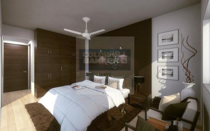 Foto de casa en condominio en venta en palenque esq xelha, tulum centro, tulum, quintana roo, 1559660 no 10