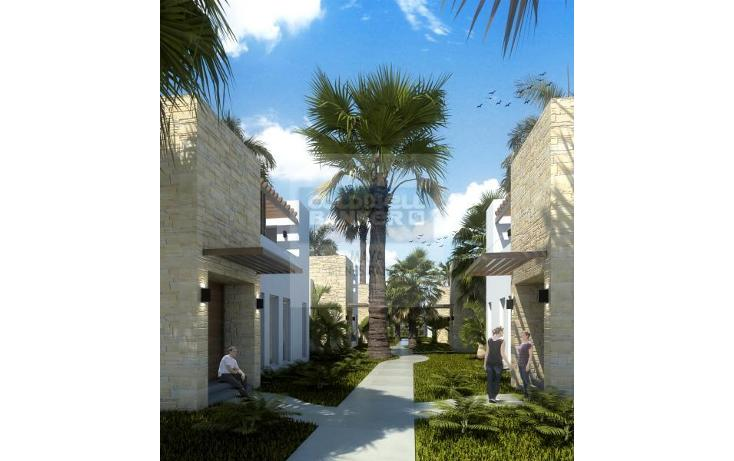 Foto de casa en condominio en venta en  , tulum centro, tulum, quintana roo, 1559660 No. 02