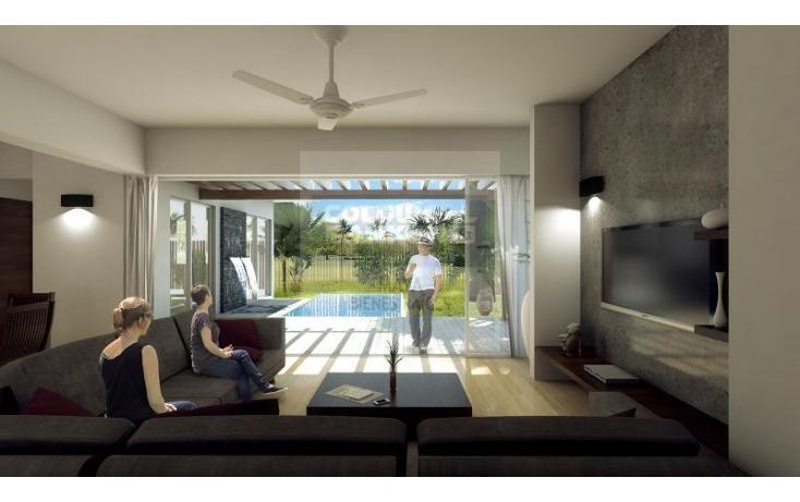 Foto de casa en condominio en venta en  , tulum centro, tulum, quintana roo, 1559660 No. 08