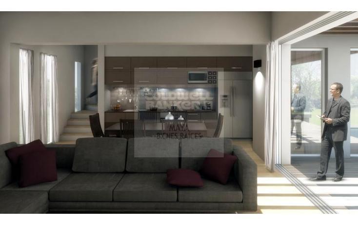 Foto de casa en condominio en venta en  , tulum centro, tulum, quintana roo, 1559660 No. 09