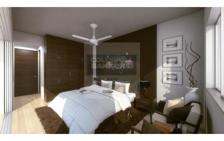 Foto de casa en condominio en venta en  , tulum centro, tulum, quintana roo, 1559660 No. 10