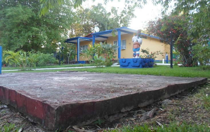 Foto de rancho en venta en  , palenque, palenque, chiapas, 1128631 No. 05