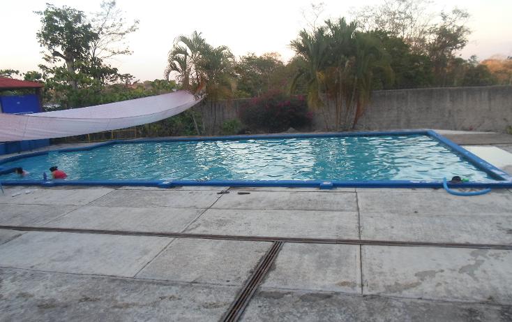 Foto de rancho en venta en  , palenque, palenque, chiapas, 1128631 No. 10