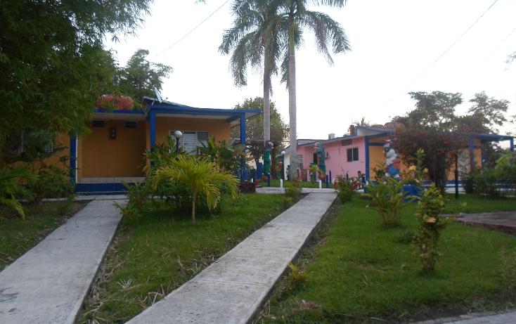 Foto de rancho en venta en  , palenque, palenque, chiapas, 1128631 No. 13