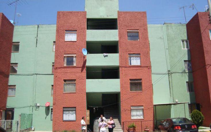 Foto de casa en venta en palenque, tizayuca, tizayuca, hidalgo, 1996680 no 01