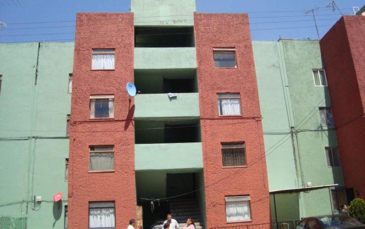 Foto de casa en venta en palenque, tizayuca, tizayuca, hidalgo, 1996680 no 02