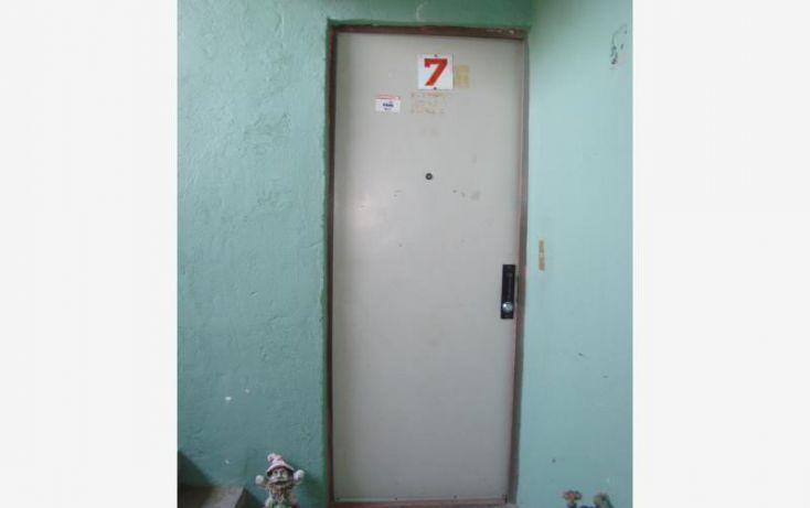 Foto de casa en venta en palenque, tizayuca, tizayuca, hidalgo, 1996680 no 03