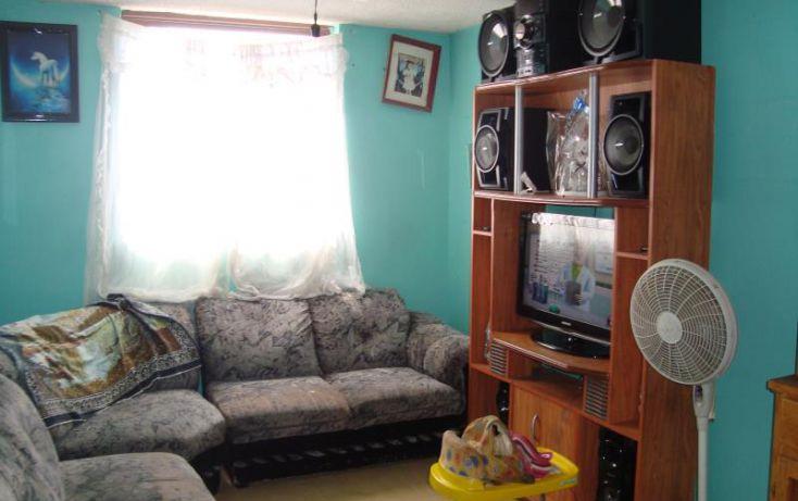 Foto de casa en venta en palenque, tizayuca, tizayuca, hidalgo, 1996680 no 04
