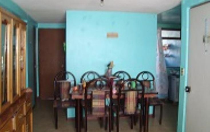 Foto de casa en venta en palenque, tizayuca, tizayuca, hidalgo, 1996680 no 05