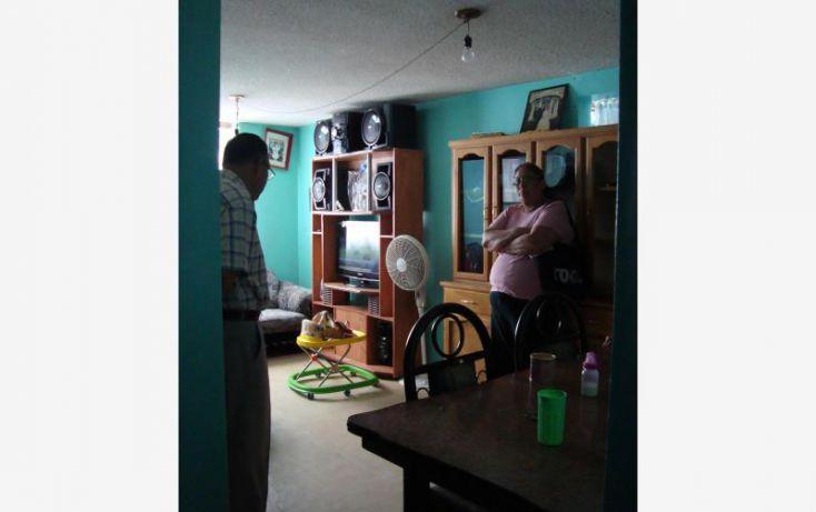 Foto de casa en venta en palenque, tizayuca, tizayuca, hidalgo, 1996680 no 06