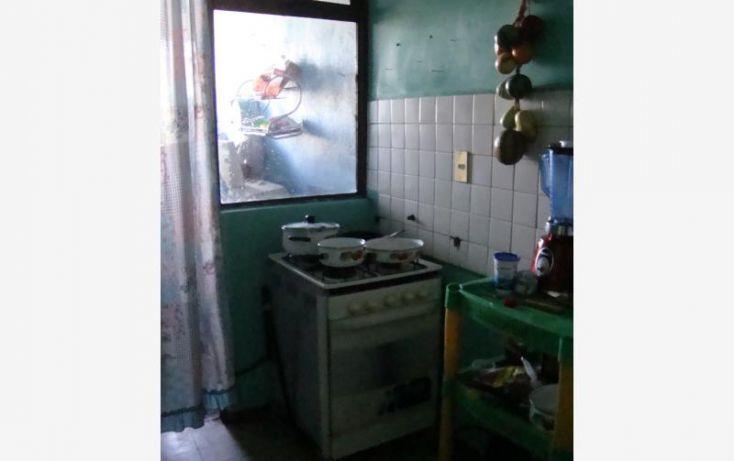 Foto de casa en venta en palenque, tizayuca, tizayuca, hidalgo, 1996680 no 07