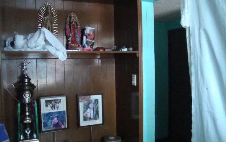 Foto de casa en venta en palenque, tizayuca, tizayuca, hidalgo, 1996680 no 09
