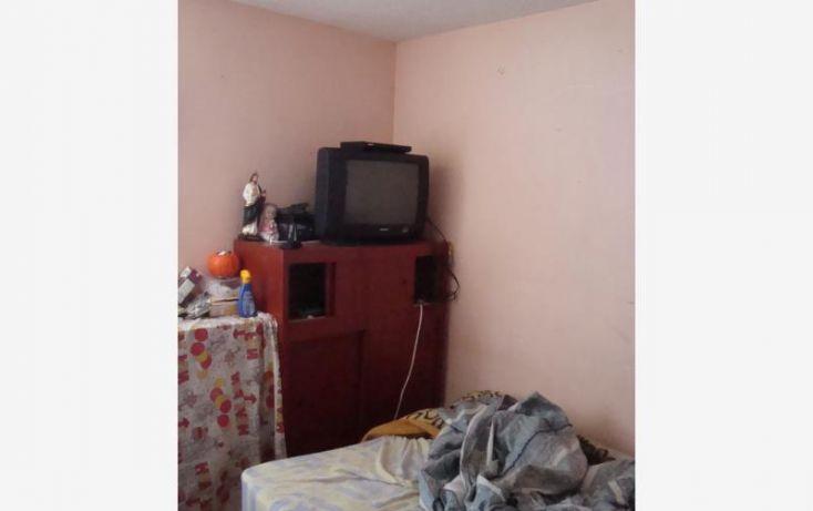 Foto de casa en venta en palenque, tizayuca, tizayuca, hidalgo, 1996680 no 12