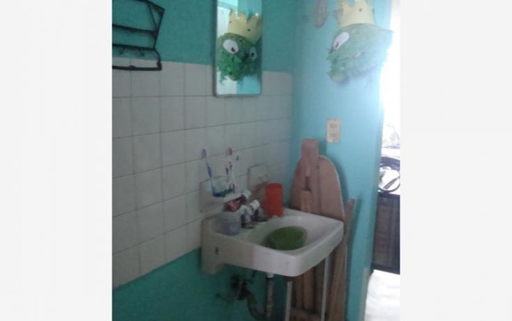 Foto de casa en venta en palenque, tizayuca, tizayuca, hidalgo, 1996680 no 15