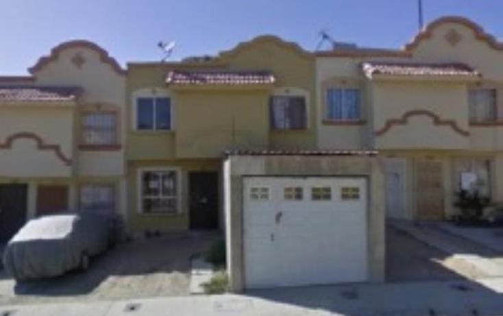 Foto de casa en venta en palermo 10206, villa residencial santa fe 1a sección, tijuana, baja california, 1650680 No. 01