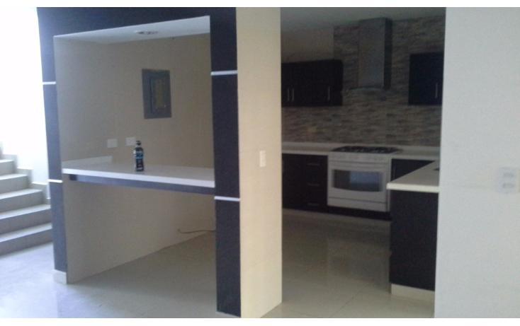 Foto de casa en venta en  , palermo, culiacán, sinaloa, 1406909 No. 02
