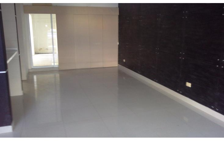 Foto de casa en venta en  , palermo, culiacán, sinaloa, 1406909 No. 03