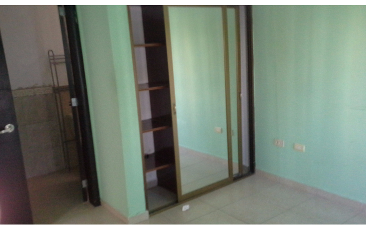 Foto de casa en venta en  , palermo, culiacán, sinaloa, 1406909 No. 04