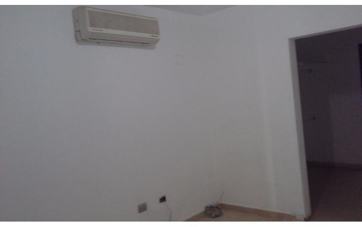Foto de casa en venta en  , palermo, culiacán, sinaloa, 1406909 No. 05