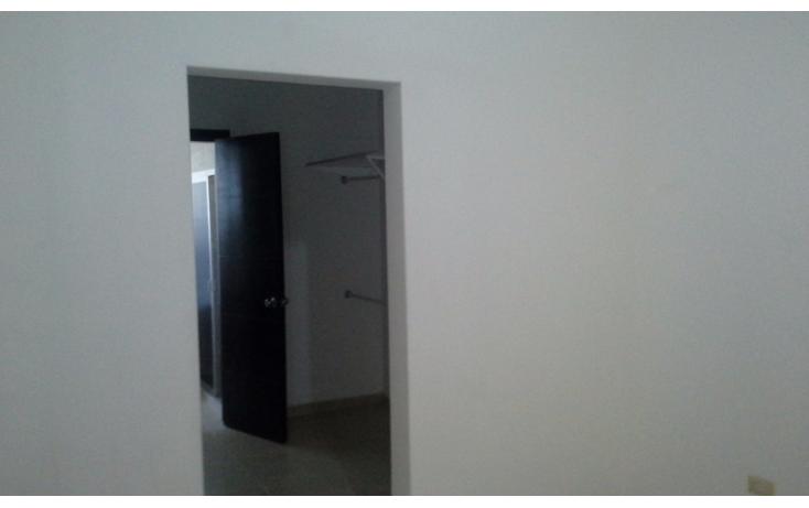 Foto de casa en venta en  , palermo, culiacán, sinaloa, 1406909 No. 06