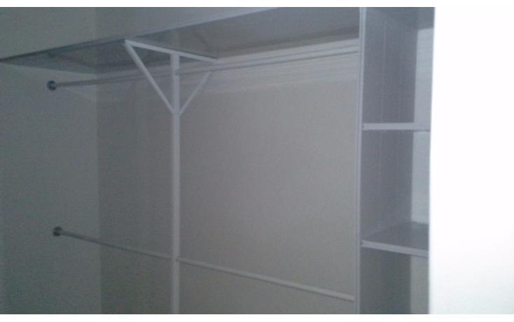 Foto de casa en venta en  , palermo, culiacán, sinaloa, 1406909 No. 07