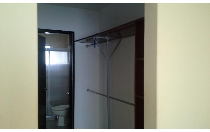 Foto de casa en venta en  , palermo, culiacán, sinaloa, 1406909 No. 08